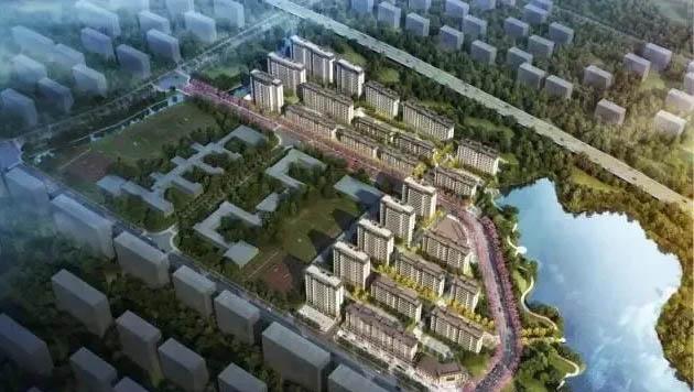 中标速递丨芜湖大发 · 融悦东方门窗工程